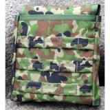 サイドプレートポケット I型