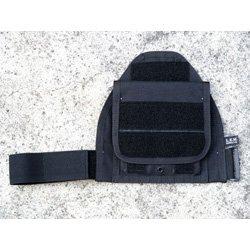 画像4: 上腕ポケット-R型