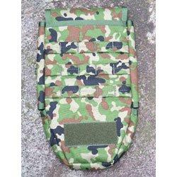 画像4: サイドプレートポケット I型