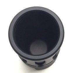 画像3: 処分品:タクティカルマズルショットグラス