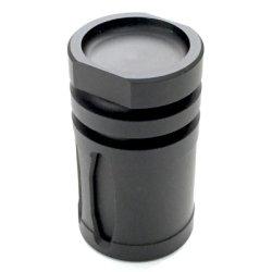 画像2: 処分品:タクティカルマズルショットグラス