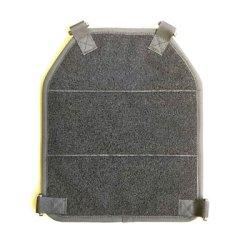 画像1: BWプレートキャリア型パッチパネル