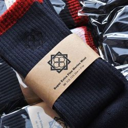 画像3: TTGD ASSAULT SOCKS
