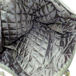 画像3: ヘルメットバッグ-4型